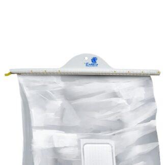 ExHale CO2 Bag Hangers