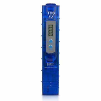 HM TDS EZ Meter