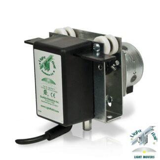 Light Rail 3.5 Intelli Drive 10 rpm Motor