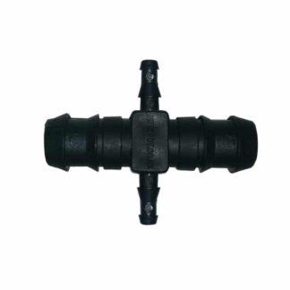 AutoPot 16mm - 6mm X Connector
