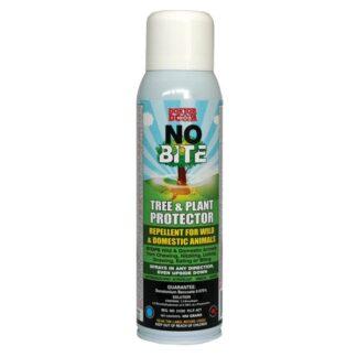 Doktor Doom No Bite Tree & Plant Protector 400 Gram (Cases of 12)