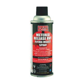 Doktor Doom Metered Release BVT Spray 212 Gram (Cases of 12)